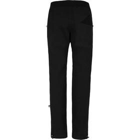 E9 3 Angolo Pants Men black